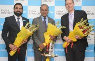 Epicor and Index InfoTech Extend Partnership to India