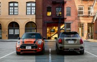 The new MINI with Improved and Inspiring Product Substance; Arrives in India