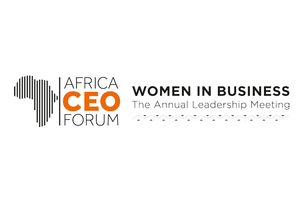 Influence, leadership and international expansion mark the Women in Business Meeting program
