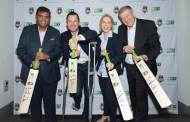BKT NEW OFFICIAL OFF-HIGHWAY TIRE SUPPLIER OF THE KFC BIG BASH LEAGUE IN AUSTRALIA