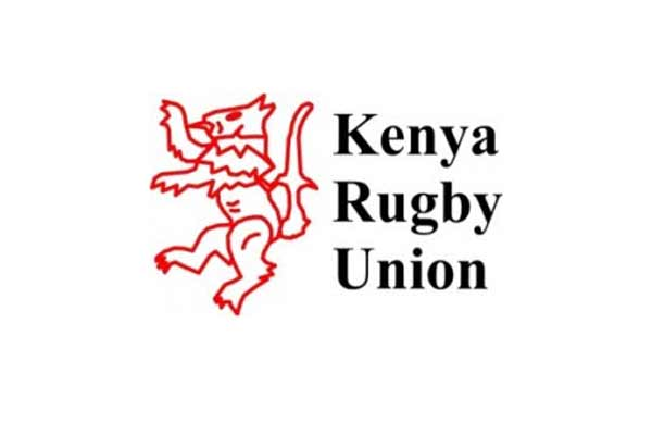 Rugby World Cup Repechage: Four Kenya 7s Players Join Kenya Simbas ahead of Repechage