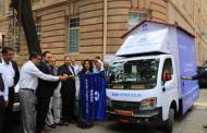 Tata Power Solar launches an extensive residential rooftop solution in Mumbai