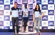 Kiara Advani announces the 1st edition of Skechers Performance Mumbai Walkathon