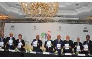 EXIM BANK'S STUDY IDENTIFIES OPPORTUNITIES FOR INCREASING INDIA'S EXPORTS TO THE LATIN AMERICA AND CARIBBEAN REGION