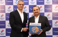 Jubilant FoodWorks announces PepsiCo as the new beverage partner for Domino's Pizza