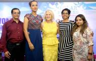 2 Indian Women to conquer South Pole with Polar Maidens