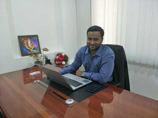 Digital Academy 360 expands its national presence with six new training centers in India