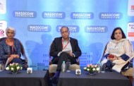 Nasscom Foundation to use CSR funds to skill techies on  Blockchain, Artificial Intelligence (AI) Machine learning (ML)  and robotics