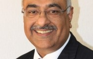 Mahindra & Mahindra Appoints Manoj Chugh As President- Group Public Affairs from January 1, 2019