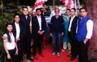 High Five Pune! Travel Tours opens their third store in Pune