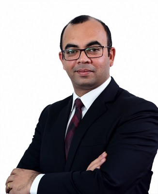 RADISSON HOTEL GROUP APPOINTS ZUBIN SAXENA TO KEY LEADERSHIP ROLE IN SOUTH ASIA