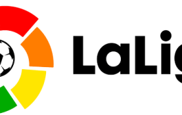 LaLiga, This Week of July