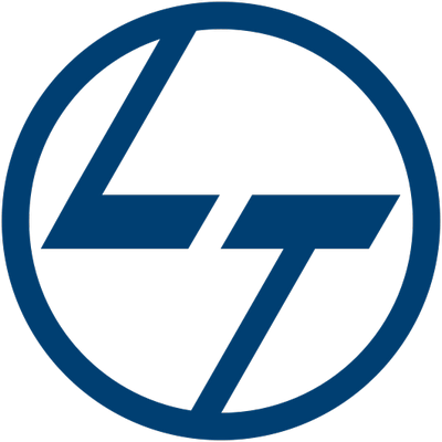 L&T Construction Wins (Significant*) Contracts for Various Businesses