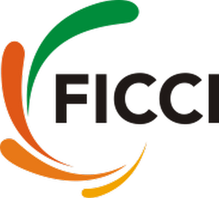 FICCI Gujarat State Council Chairman, Deepak Mehta highlights the need to revive Indo-China partner-trade practices atIndia (Gujarat) - China (Guangdong) Economic and Trade Cooperation Conference 2019
