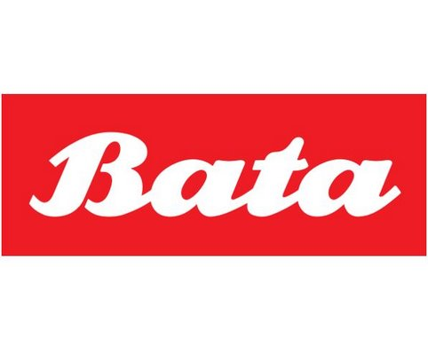 Bata reports 16% growth backed by consumer campaigns, festive sales andretail expansion
