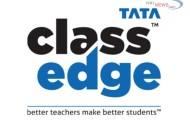 Vidya Udaya Kumar from Bangalore declared the winner of the 4th edition of the Class Edge Classroom Championship