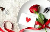 Raise A Toast To Love At Conrad Pune