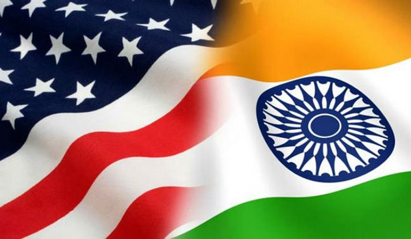 """Trade Winds"" Blows Into Mumbai; U.S. Trade Mission Bring Business Opportunities to Western Indian Companies"