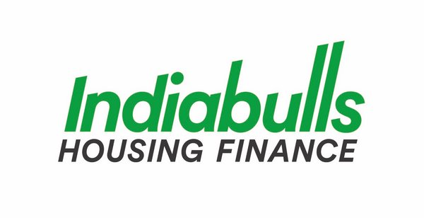 Indiabulls Housing Finance Limited Announces Their Q3 and 9M FY19 Financial Results