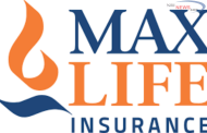Max Life Insurance showcases the belief 'You Are The Difference' in its new brand campaign