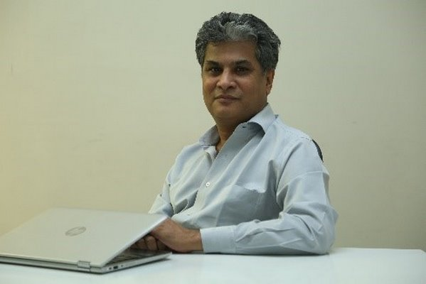 Budget Reactions By Sushanto Mitra, Founder & CEO, Lead Angels :