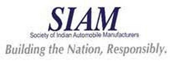 Auto Market De-Growth Continues Exports of Passenger Vehicles & Two Wheelers Positive