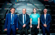 LaLigaSportsTV: Free access to live Spanish sport with new OTT service
