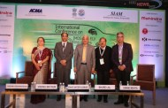 SIAM organises 'International Conference on IMDS and ELV Regulations' to discuss the future of vehicle recycling in India