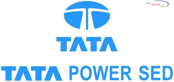 Tata Power SED bags Rs 1,200 crore contract from the Ministry of Defence for supply of ship-borne 3D Air Surveillance Radars