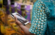 New Research Shows 80 Million Young People to Benefit from the Rise of Digital Commerce in Africa