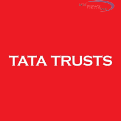 The Tata Trusts expand purview of their Water & Sanitation portfolio, venture into Menstruation Hygiene Management in 7 states