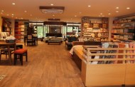 FABINDIA LAUNCHES AN EXPERIENCE CENTER IN PUNE