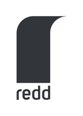 Redd Experience Design launches Redd Board, an app for designers to present and annotate