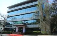 Schneider Electric inaugurates new office in Pune