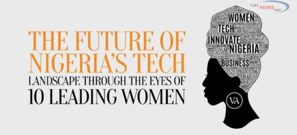 Ventures Africa explores the Future of Nigeria's tech with 10 leading women in its newly launched business series