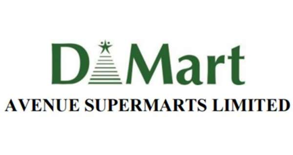 Avenue Supermarts Ltd. (ASL) Total Revenueup by 32.1% at Rs.5,033 CrorePAT up by 21.4% at Rs.203 Crore