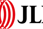 JLL India & CII Release Report on Future of Work at the Facilities Management Conclave 2019, New Delhi