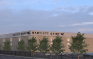 NYCEDC and Bartlett Dairy Receive Overwhelming City Council Approval to Develop a New Permanent Home for Milk Distribution in New York City
