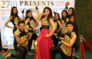 Anny Khan Thrilling Performances in Chicago