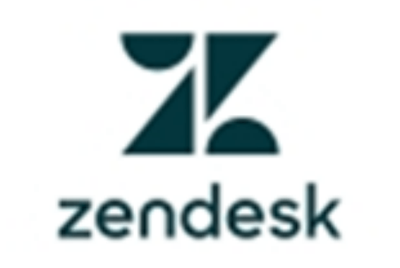 Zendesk's Double-Digit Growth in APAC Cements its Commitment  to Developing Tech Talent Across the Region