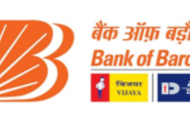 BANK OF BARODA REDUCES MCLR 5-10 BPS ACROSS TENORS