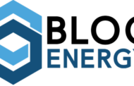 Bloc Energy LLC announces its official launch
