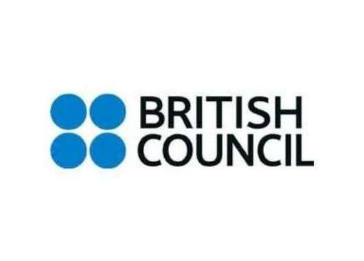 British Council organizes Family Carnival to celebrate the 60th year of Pune Library