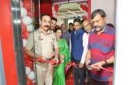 Travel Tours launches fourth exclusive retail store in Pune