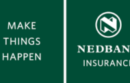 Nedbank Insurance's Core Transformation Powered by TCS BaNCS™ Wins 2019 Celent Model Insurer Award