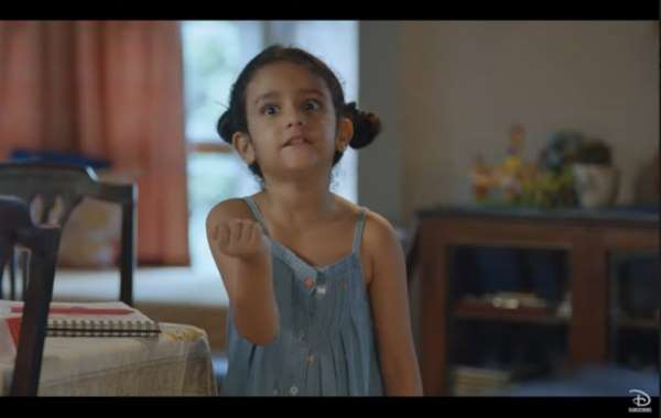 Star India launches Disney kids pack for its young viewers