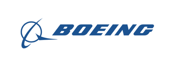 Boeing Pledges Support to Families, Communities Affected by Lion Air Flight 610 and Ethiopian Airlines Flight 302 Accidents