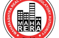Get registered with any industry association like CREDAI: MahaRERA to developers