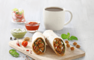 Starbucks Introduces a New Range of Delicious Food