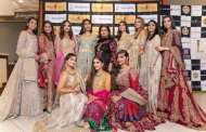 LIFT - Luxury Indian Fashion Tour and show in Chicago sees huge turnout and Fabulously successful